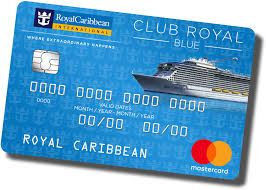 royal carribean club royal