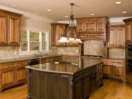 house plans with kitchen island home ideas picture shaped kitchen designs with island pictures outofhome home design