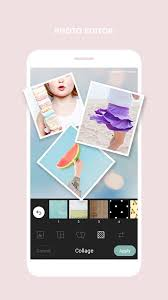 cymera best selfie camera photo editor u0026 collage android apps