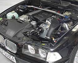 bmw m3 e36 supercharger vf engineering supercharger system bmw e36 328 2 8l 96 98