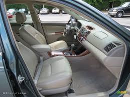 2004 model toyota camry 2004 toyota camry le interior photo 68212788 gtcarlot com