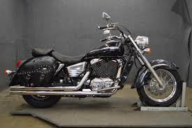 2000 honda shadow 1100 news reviews msrp ratings with amazing