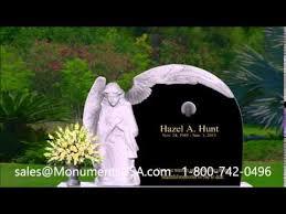 headstone cost average cost of headstone jefferson woodlawn lake san antonio tx