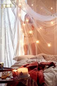 Sheer Bed Canopy Curtains Small Teenage Girl Bedroom And White Canopy Bed