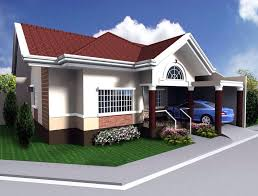 small house construction 25 impressive small house plans for affordable home construction