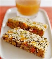 cuisiner sans gluten recette de wraps sans gluten sans lait sans œufs wrap vegan