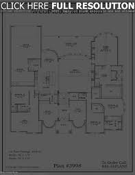 large one house plans 4 bedroom house plans one noticeable large home corglife