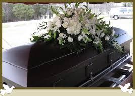 funeral homes in houston tx barkley memorial funeral home houston 77004
