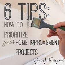 diy projects home improvement design decorating marvelous