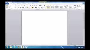 resume template downloads free microsoft word regarding 89