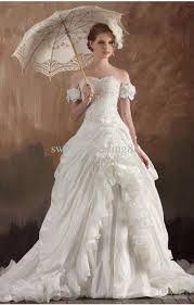 style wedding dresses style wedding dresses wedding dresses