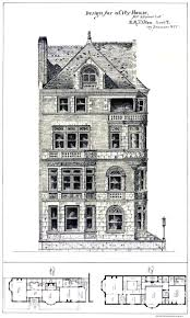 Victorian Home Blueprints 106 Best House Plans Images On Pinterest Floor Plans My Dream