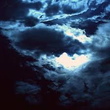 Solar System Night Light Phenomena Our Planet Our Solar System Night Sky Nation 20