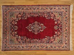 rug colorful persian rug wuqiang co
