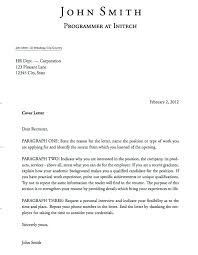 cover letter career builder resume cover letter career builder new formatted letters and