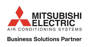 mitsubishi refrigerant replacement case studies
