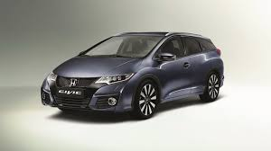 2014 honda hatchback honda civic reviews specs prices page 17 top speed