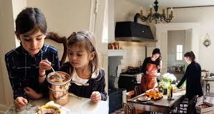 mimi cuisine les recettes de mimi cuisine tv un site culinaire populaire avec