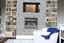 Define Sitting Room - interior define giveaway bower power