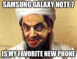 Osama Memes - crazy osama memes imgflip