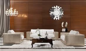 furniture furniture 3d printing furniture 4 less muscle shoals