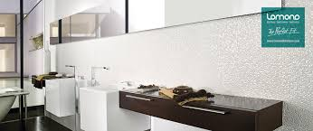 download bathroom design glasgow gurdjieffouspensky com