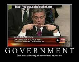 Funny Government Memes - government explained in one meme or less lavender room