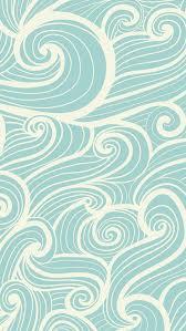 Wallpaper Design Images Best 25 Vintage Phone Backgrounds Ideas On Pinterest