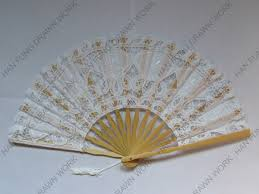 held fans bulk held fans held fans suppliers and manufacturers at