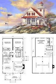 106 best house plans images on pinterest floor plans my dream by the sea 1851sf