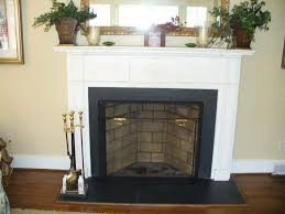 Fireplace Repair Austin by Sweeps