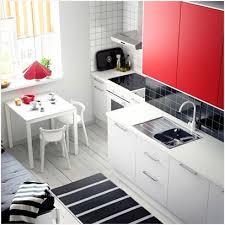 Ikea Kitchen Designer Uk Ikea Small Kitchen Design Ideas Attractive Designs Inoochi