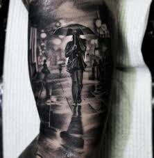 gold coast tattoo artist tattoo ideas