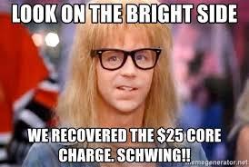 Shwing Meme - garth schwing meme schwing best of the funny meme