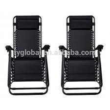 Cheap Zero Gravity Chair 2pcs Per Cnt Cheap Zero Gravity Recliner Anti Gravity Chair Buy