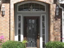 Exterior Door Design 73 Veneer Wood Skin Flush Door Designs And Styles