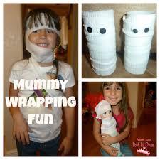 mom to 2 posh lil divas 10 fun halloween crafts u0026 learning