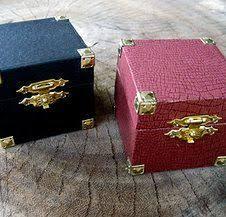 box cincin 10 best kotak perhiasan box perhiasan images on