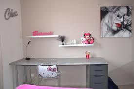 bureau chambre ado bureau chambre ado fille