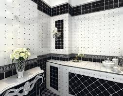 tiles for bathroom bathroom floor tile ideas and photos tile