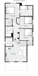 Drawing Floor Plans In Excel Edendale Ii In Heartland Cochrane Excel Homes