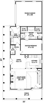 in suite designs favorite one and 2 br in suite 5020 charleston