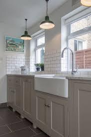galley kitchens ideas bathroom designs for small galley kitchens extravagant kitchen