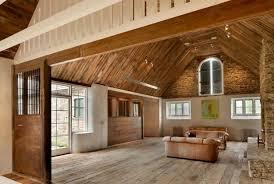 antique home interior antique home interior spurinteractive