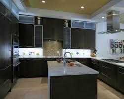 Under Cabinet Kitchen Lights Under Cupboard Kitchen Lighting Bath Design Ideas White Varnised