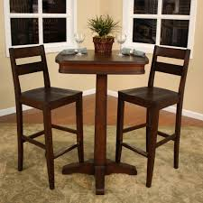 square pub table with storage american heritage taylor square pub table in sierra squares