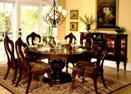 ashley dining room tables dining room trendy ashley furniture dining room sets from