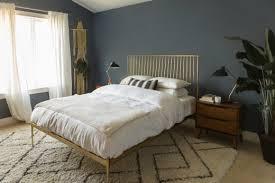 bedroom makeover neutral bedroom makeover
