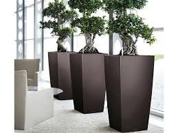 Indoor Planter Pots by Pier 1 Imports Artichoke Planter Modern Plant Pots Indoor Modern
