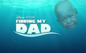 Finding Meme - the best finding nemo memes memedroid